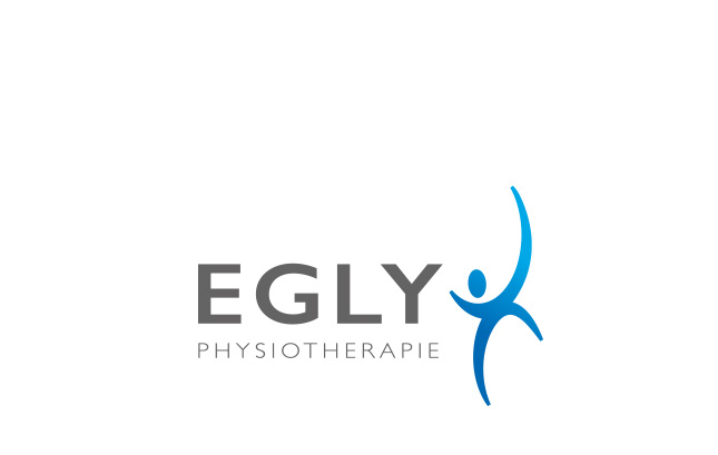 Egly Physiotherapie